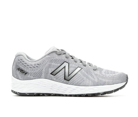 Kids' New Balance Arishi KJARISBY 10.5-7 Running Shoes