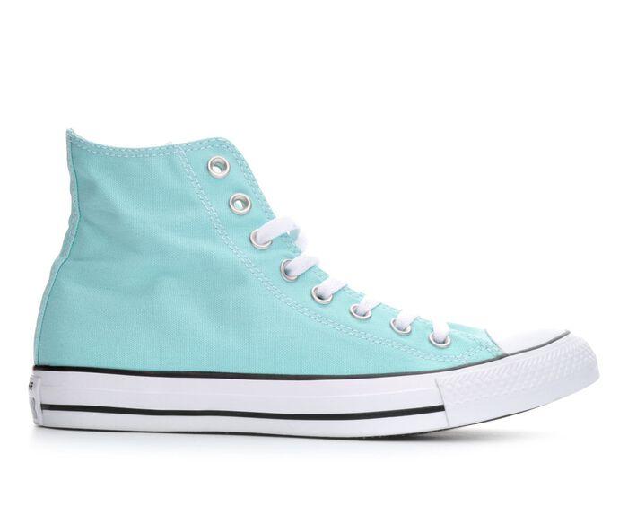Adults' Converse Chuck Taylor All Star Seasonal Hi Sneakers