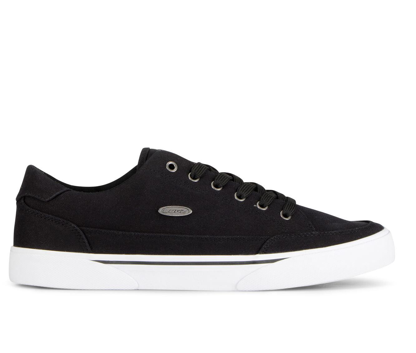 uk shoes_kd2045