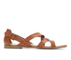 Women's Andiamo Corn Sandals