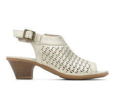 Women's Easy Street Jill Shoes