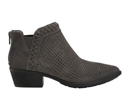 Women's Earth Peak Perry Booties