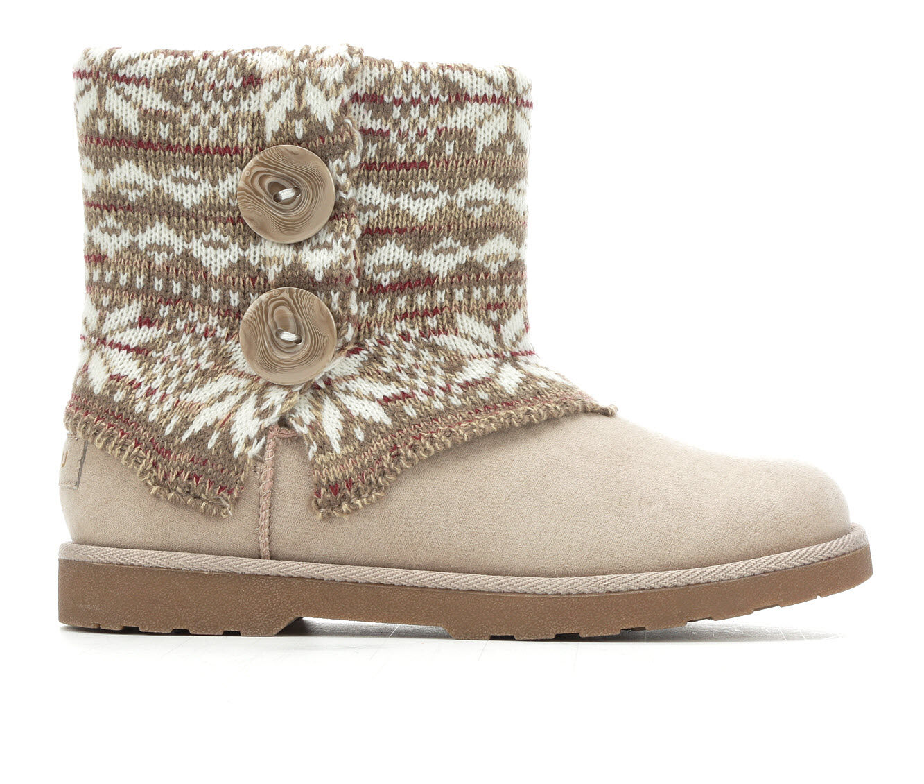 Makalu Dacia Winter Boots   Shoe Carnival