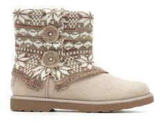 Women's Makalu Dacia Winter Boots