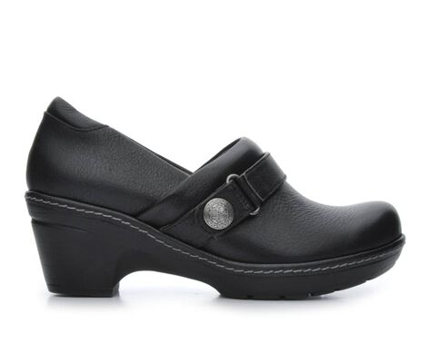 Women's EuroSoft Bellamy Clogs
