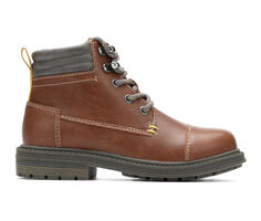 Boys' Crevo Little Kid & Big Kid Landon Boots