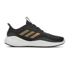 Women's Adidas Fluid Flow Running Shoes