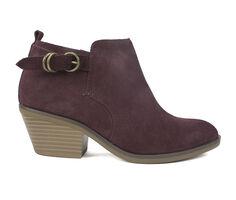 Women's White Mountain Sadie Boots