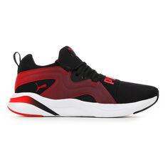 Men's Puma Softride Rift Breeze Fade Sneakers