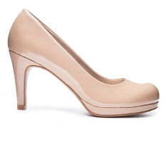 Women's Cl By Laundry Nilah Pumps