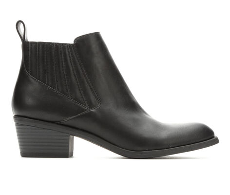 Women's DV by Dolce Vita Knearly Booties