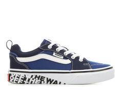 Boys' Vans Little Kid & Big Kid Filmore Skate Shoes