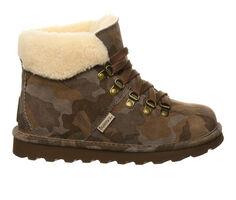 Women's Bearpaw Marta Exotic Winter Boots