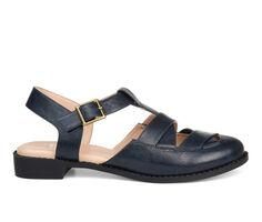 Women's Journee Collection Bonita Shoes