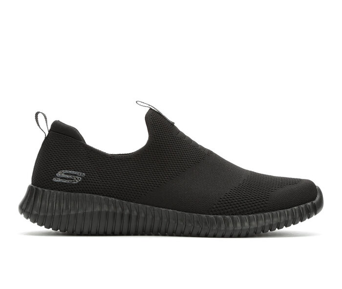 Men's Skechers Wasik 52469 Casual Shoes