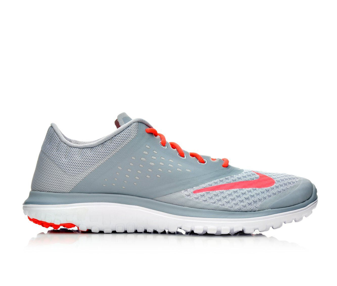 san francisco c9e76 aa8bf ... promo code for womens nike fs lite run 2 running shoes 0b186 60e79