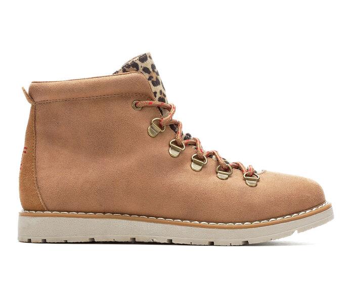 Women's BOBS Alpine Mountain Gato Boots