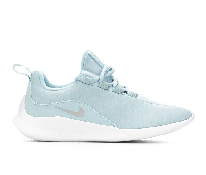 Kids' Nike Big Kid Viale SE Running Shoes