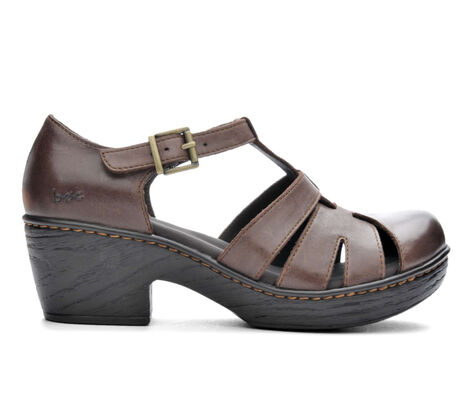 Women's B.O.C. Tessie Clog Sandals
