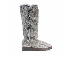 Women's MUK LUKS® Felicity Knee High Winter Boots