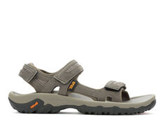 Men's Teva Hudson Outdoor Sandals