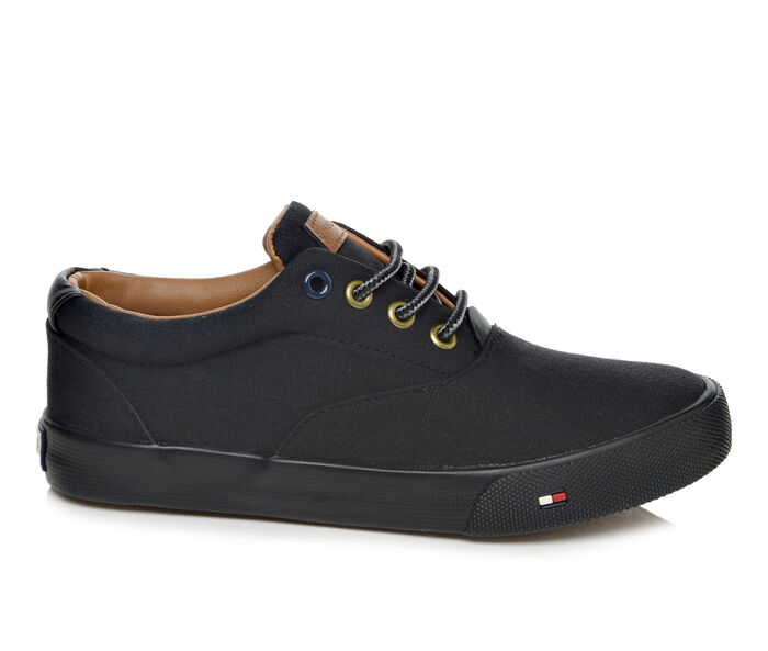 Boys' Tommy Hilfiger Dennis Oxford 13-5 Sneakers
