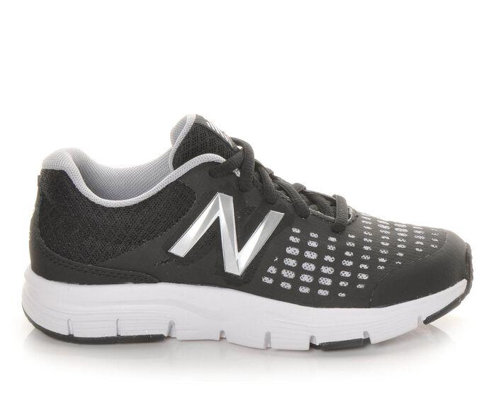 Boys' New Balance KJ775BKY 1-7 Running Shoes
