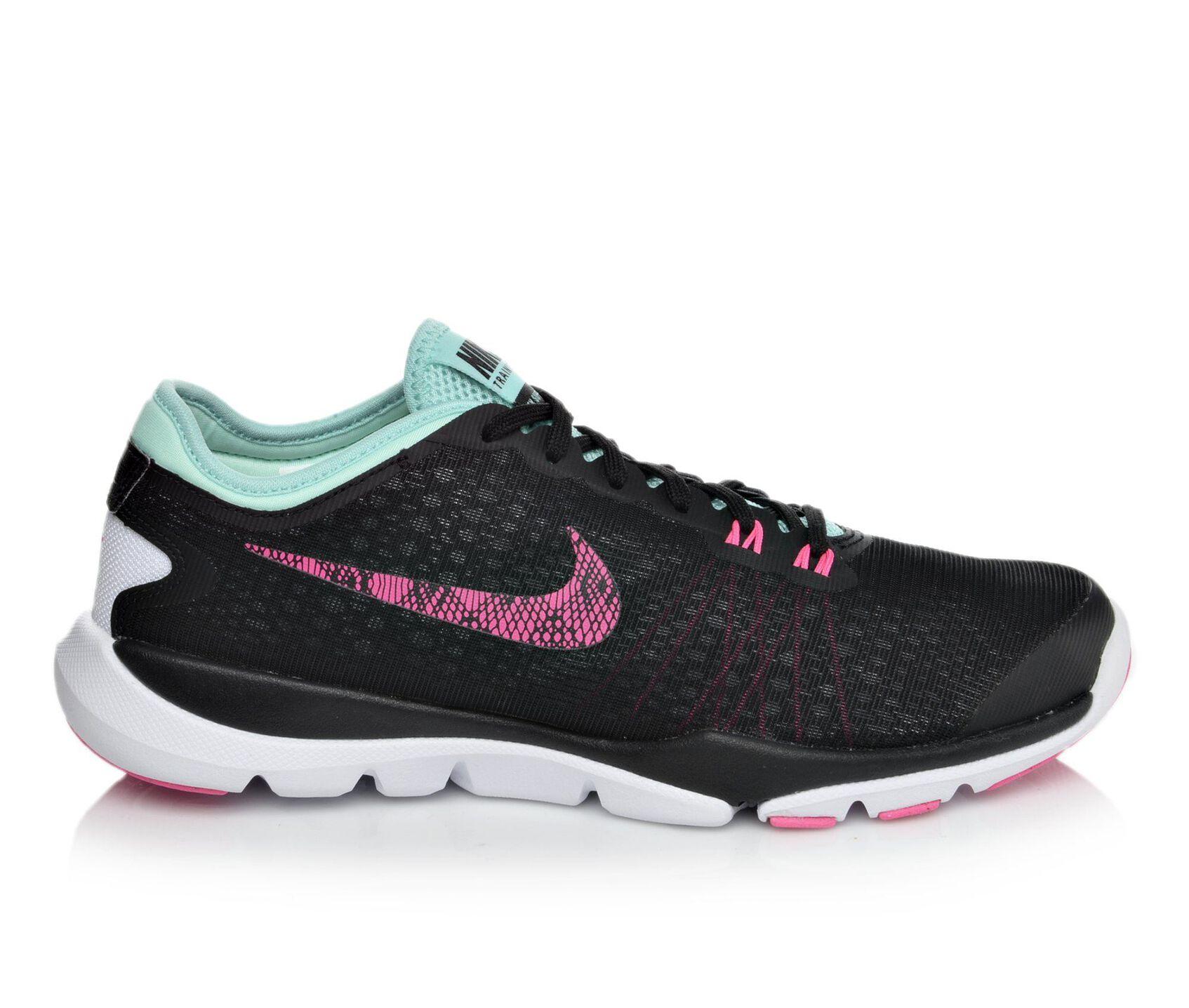 Nike Flex Supreme Tr  Womens Training Shoes
