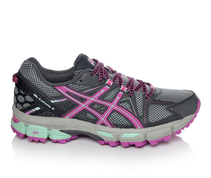 Women's Asics Gel Kahana 8 Running Shoes