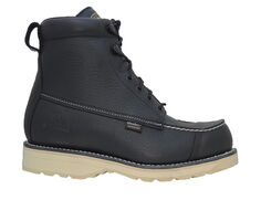 Men's Irish Setter by Red Wing Wingshooter 845 Work Boots