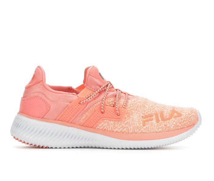 Women's Fila Rapidflash 2 Slip-On Sneakers