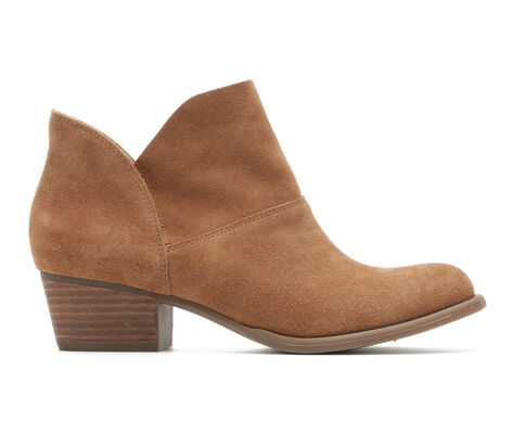 Women's Jessica Simpson Destie Booties