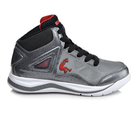 Boys' Shaq Crossover 10.5-7 Basketball Shoes