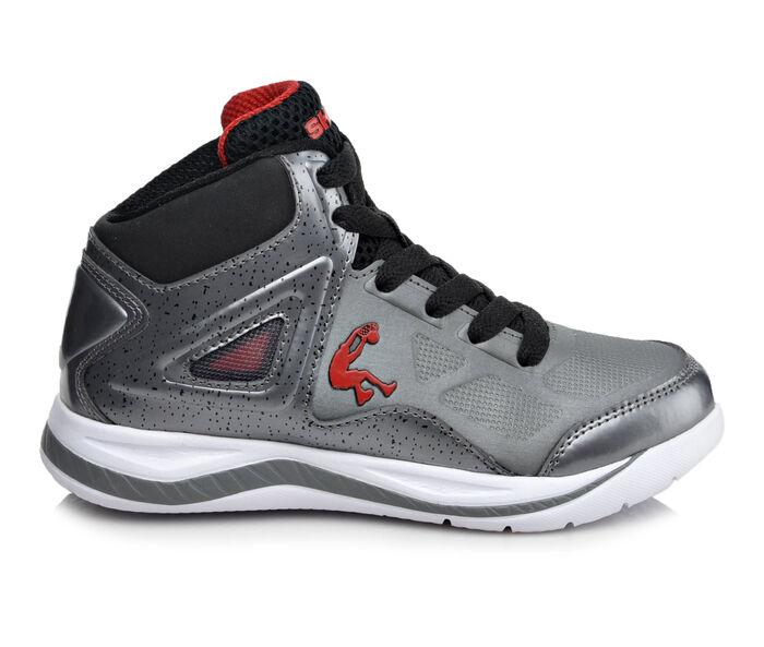 Boys' Shaq Crossover 10.5-7 Basketball Shoes