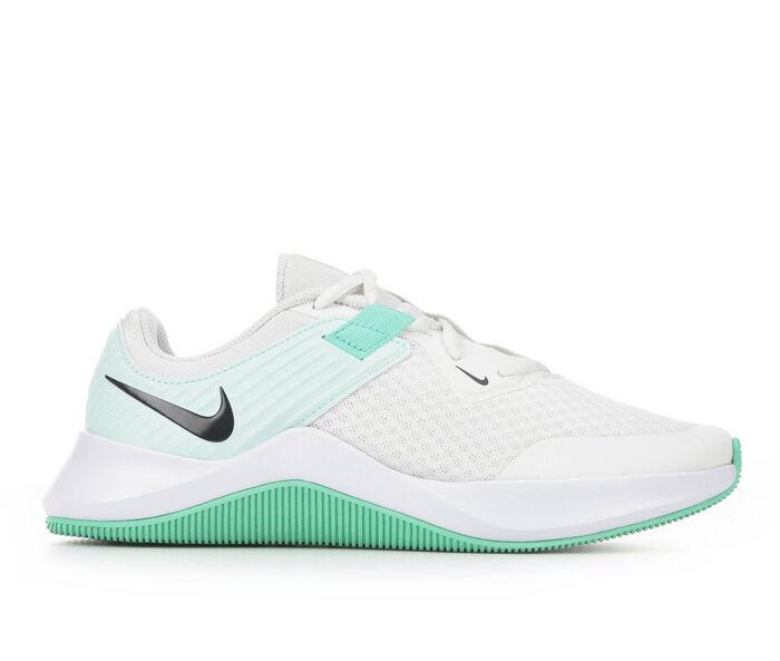 Women's Nike MC Trainer Training Shoes
