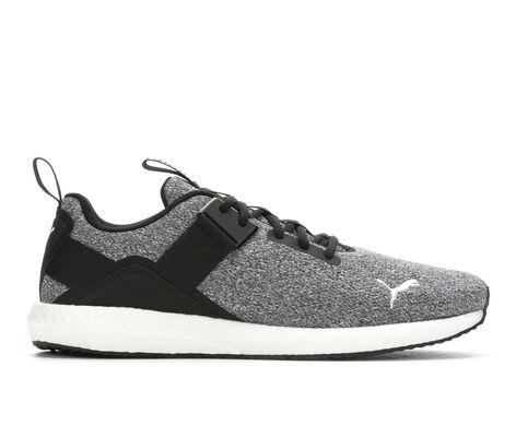 Men's Puma Mega NRGY Street Sneakers