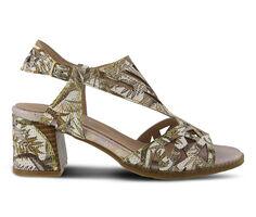 Women's L'ARTISTE Calpie Dress Sandals