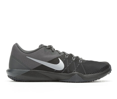 Men's Nike Retaliation TR Training Shoes