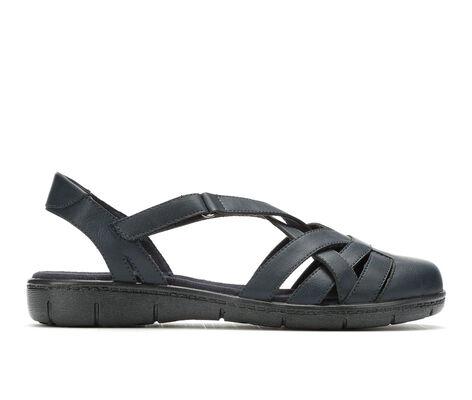 Women's Easy Street Garrett Closed Toe Sandals