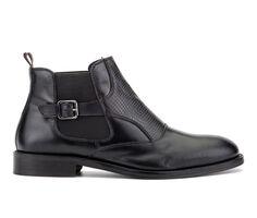 Men's Vintage Foundry Co. Easton Dress Boots