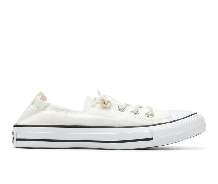 Women's Converse Shoreline Sneakers