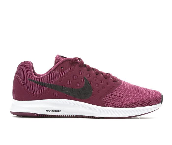 61d705d6c793aa Women  39 s Nike Downshifter 7 Running Shoes