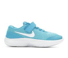 Girls' Nike Little Kid Flex Experience RN 7 Running Shoes