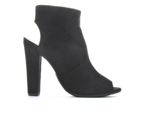 Women's Delicious Zabat Booties