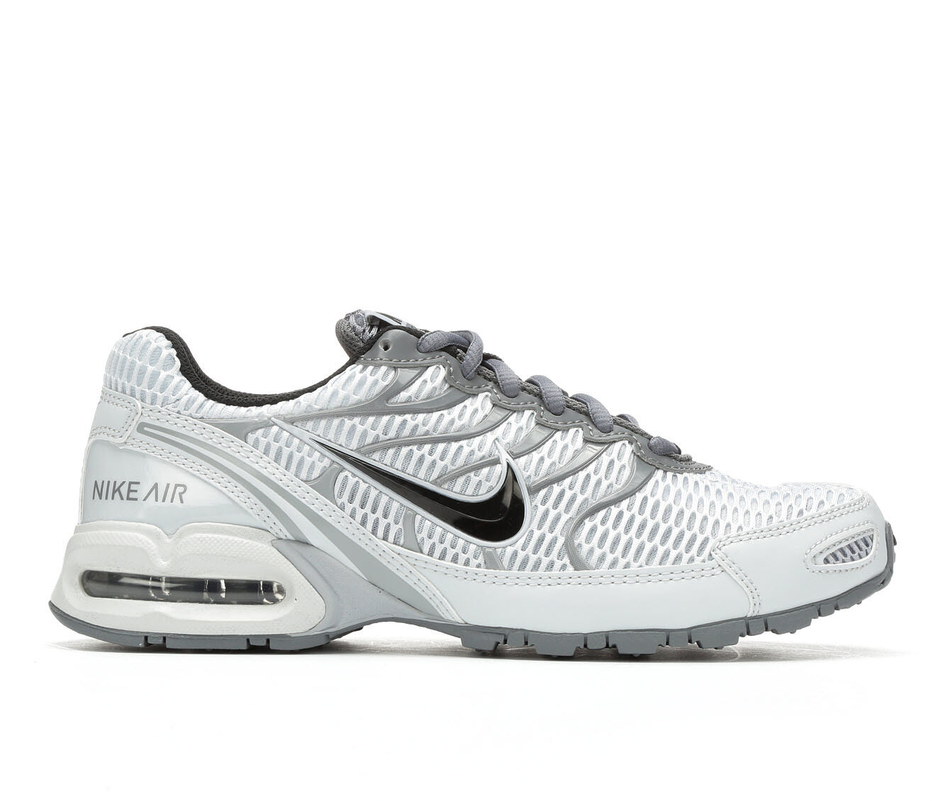 51ebc0b55ab650 ... where can i buy womens nike air max torch 4 running shoes shoe carnival  56e72 ee2e5
