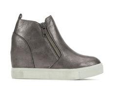 Girls' Madden Girl Little Kid & Big Kid Pipperr Sneaker Boots