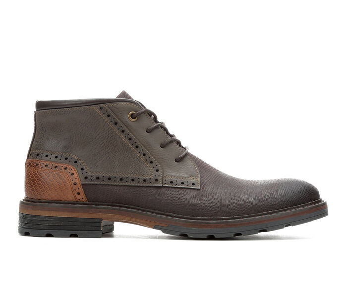 Men's Freeman Chester Dress Shoes