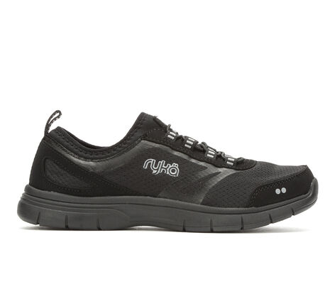 Women's Ryka Divya Training Shoes