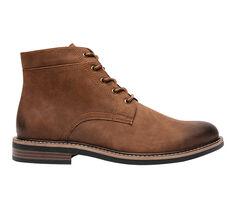 Men's Nick Graham Riley Boots