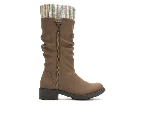 Women's Rocket Dog Talen Riding Boots
